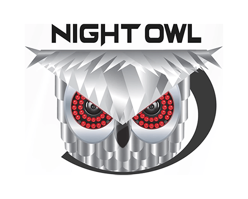 //www.installernet.com/wp-content/uploads/2019/09/nightowl-logo-1.png