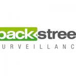Backstreet Surveillance