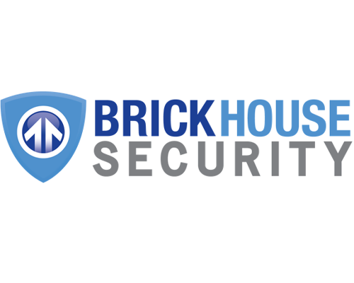 Brickhouse Security Logo