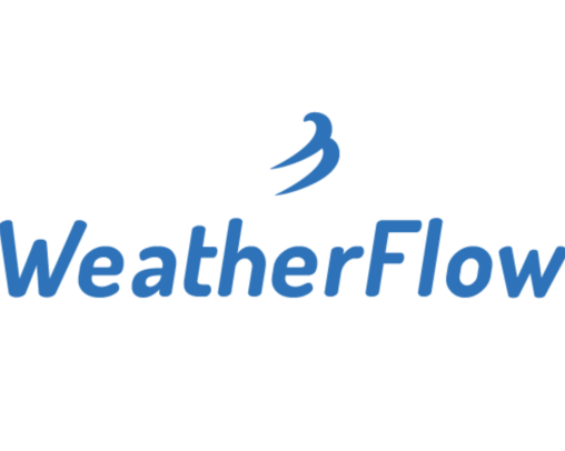 //www.installernet.com/wp-content/uploads/2021/02/weatherflow_udp-2.png
